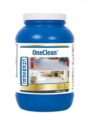 OneClean ™