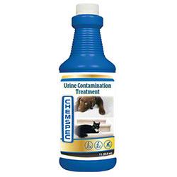 Chemspec Urine Contamination Treatment
