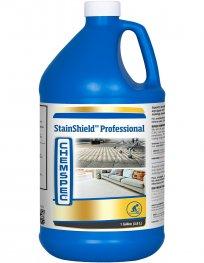 StainShield Professional 3,8 l (Profesionální impregnace na koberce a čalounění)