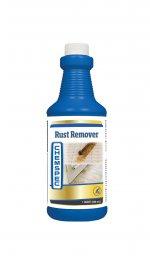 Chemspec Rust Remover 1000 ml (Účinný odstraňovač rzi)