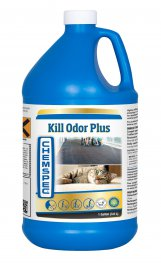 Kill Odor Plus