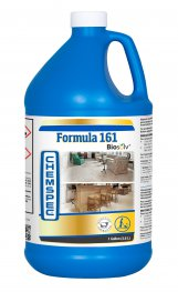 Formula 161