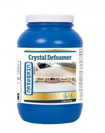 Crystal Defoamer