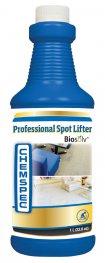 Professional Spot Lifter