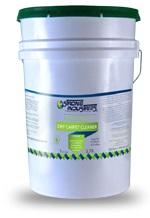 Ultra Pro Organic - absorpční směs