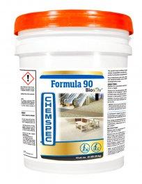 Formula 90 Powder (10kg)