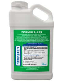 Formula 429